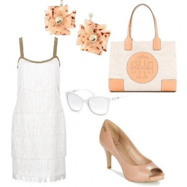 Outfit Chic #7892