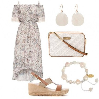 Outfit Chic #7893