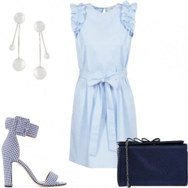 Outfit Bon Ton #5798
