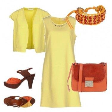 Outfit Bon Ton #5633