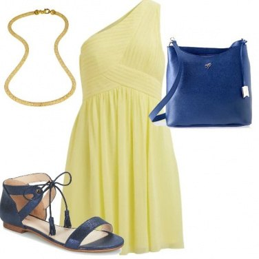 Outfit Chic #7905