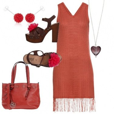 Outfit Basic #7850