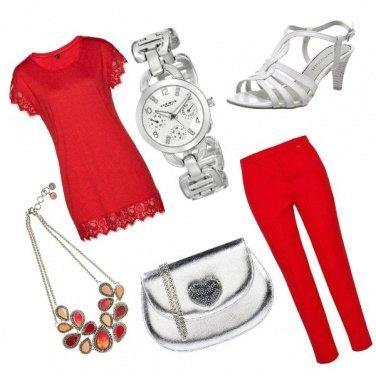 Outfit Bon Ton #5653