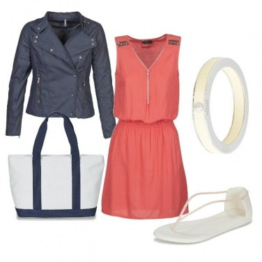 Outfit Basic #7879