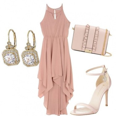 Outfit Chic #7928