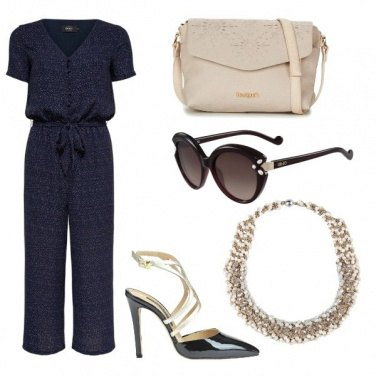 Outfit Chic #7935