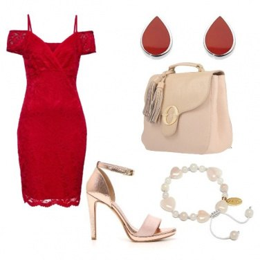 Outfit Chic #7943