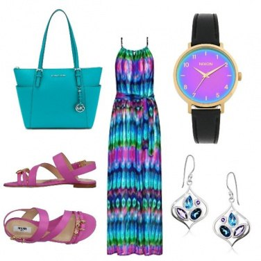 Outfit Basic #7875