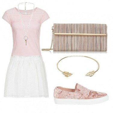 Outfit Chic #7962
