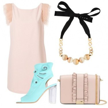 Outfit Trendy #12261