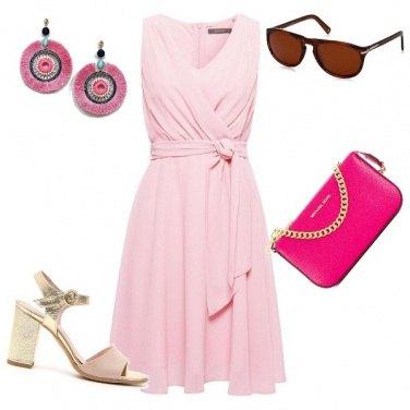 Outfit Brezza