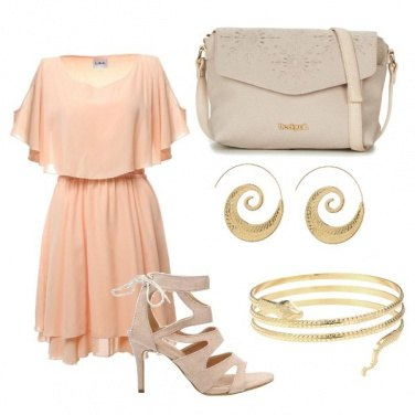 Outfit Chic #7970