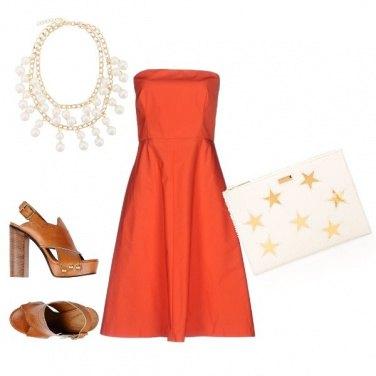 Outfit Eccessi
