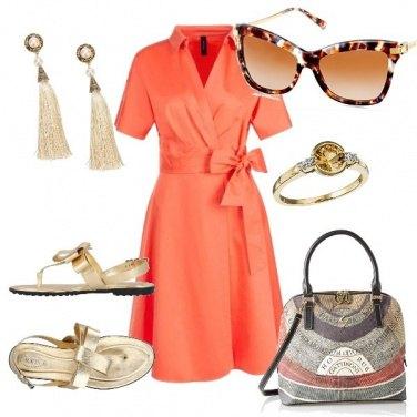 Outfit Bon Ton #5710