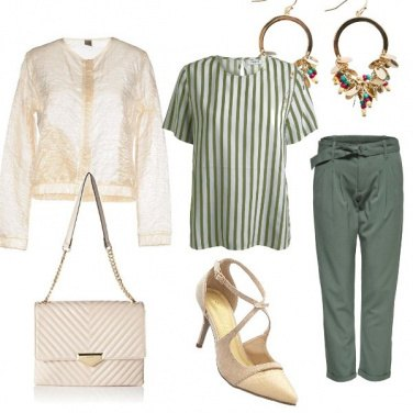 Outfit Tofly_daily 011