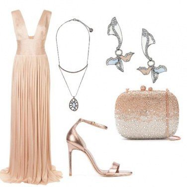 Outfit Liberty 3