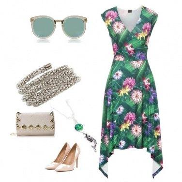 Outfit Bon Ton #5727