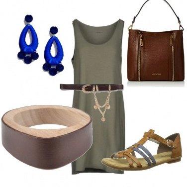 Outfit CMPS Al Suq