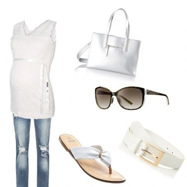 Outfit Total look #107243