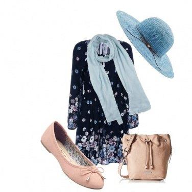 Outfit Bon Ton #5750