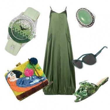 Outfit Bon Ton #5755