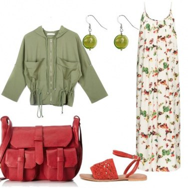Outfit Tofly_basic 005