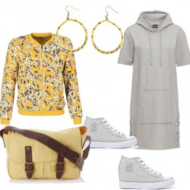 Outfit Tofly_basic 007