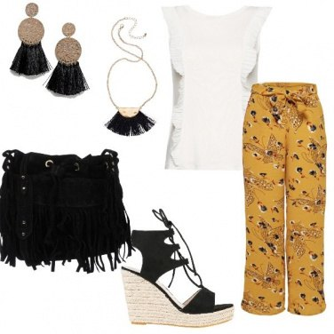 Outfit Tofly_daily 015