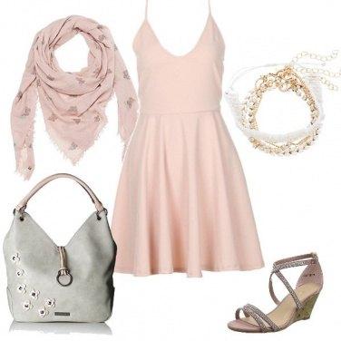 Outfit Bon Ton #5762