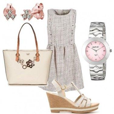 Outfit Bon Ton #5783