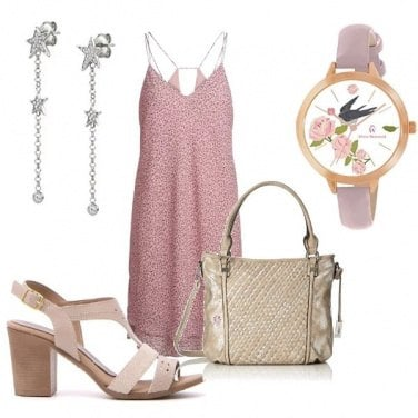Outfit Trendy #12472