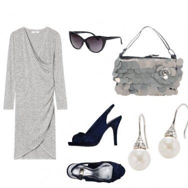 Outfit Basic #8021