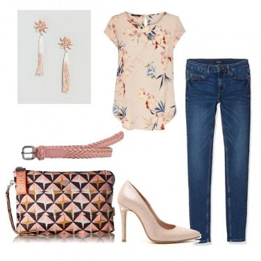 Outfit Tofly_daily 014