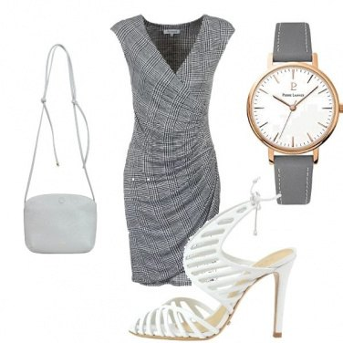 Outfit Bon Ton #5787