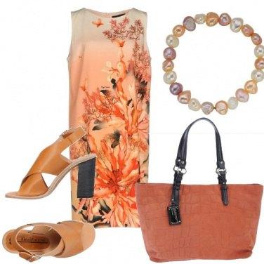 Outfit Bon Ton #5789