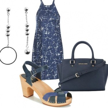 Outfit Trendy #12485