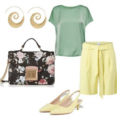 Outfit Tofly_chic