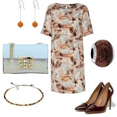 Outfit Tofly_calda cerimonia