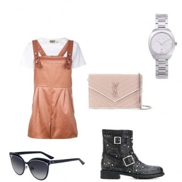 Outfit Trendy #12565