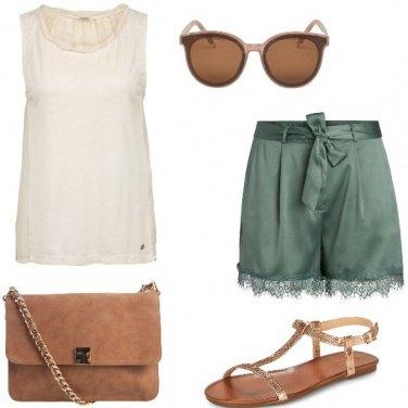 Outfit Bon Ton #5802