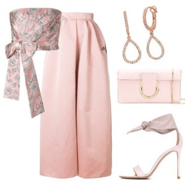 Outfit Chic #8138