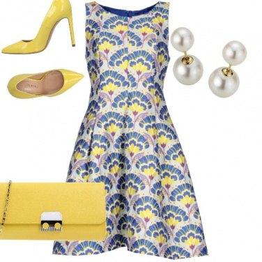Outfit Bon Ton #5813