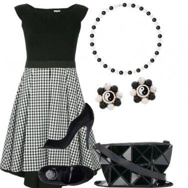 Outfit Bon Ton #5830
