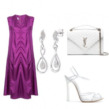 Outfit Bon Ton #5836