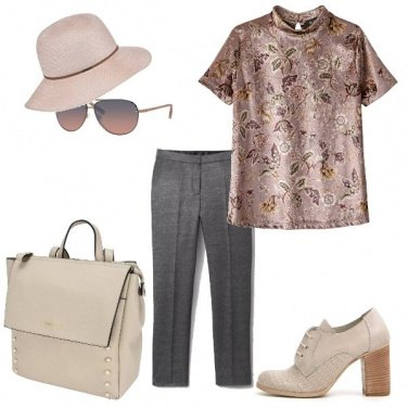 Outfit Total look #108092