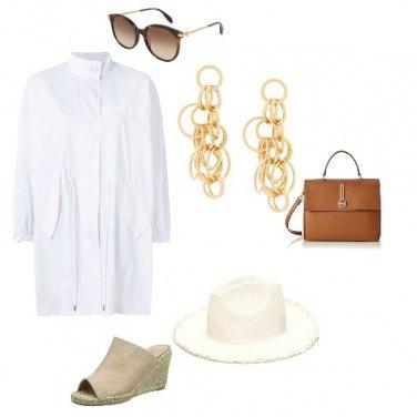 Outfit Bon Ton #5841