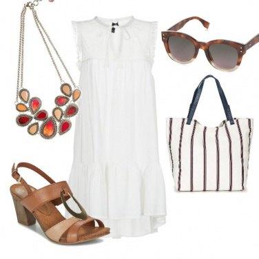 Outfit Bon Ton #5842