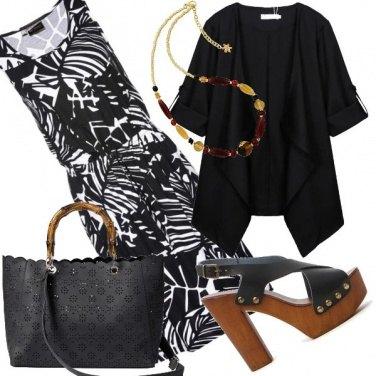 Outfit Buongiorno!