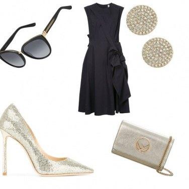 Outfit Bon Ton #5863