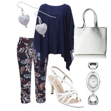 Outfit Bon Ton #5870